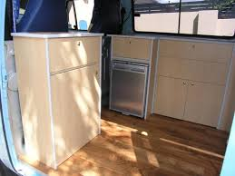 kombi cabinets home facebook