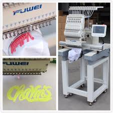 one head embroidery machine one head embroidery machine suppliers