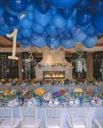 top baby shower inside spelling s the top baby shower news tips
