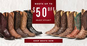 Boot Barn Reno Shop Cowboy Boots U0026 Western Wear Free Shipping 50