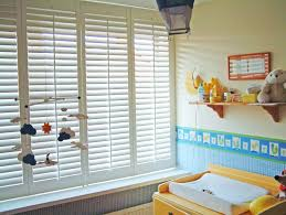 shutter gallery for children u0027s bedrooms from s craft