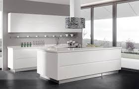 white lacquer j design rta eurostyle cabinets