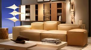 22 sofa furniture design 2014 beautiful modern sofa furniture