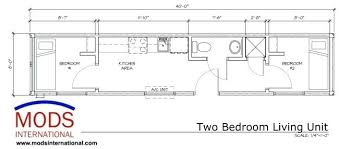 floor plan designer shipping container floor plans 16584