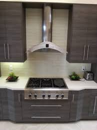 Kitchen Cabinet Refacing San Diego Refacing Or Refinishing Kitchen Cabinets Homeadvisor Tehranway