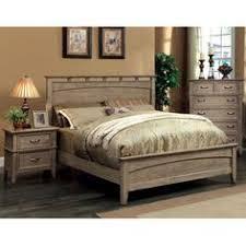 Overstock Com Bedroom Sets Art Van 6 Piece Queen Bedroom Set Overstock Shopping Big