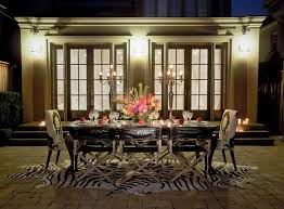 staggering zebra lighting decorating ideas gallery in patio