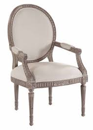 swedish oval back dining arm chair 26 wide sc0026 traditional