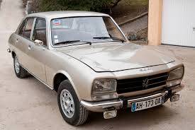 peugeot 504 tuning peugeot cars related images start 250 weili automotive network