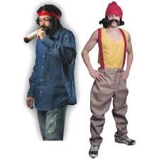 Cannabis Halloween Costumes Diy Cannabis Costumes Halloween Vaporizer Nerd