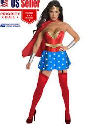 Quality Halloween Costumes Woman Halloween Costume Supergirl Women Lady
