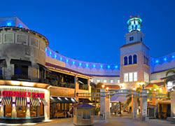 target black friday aventura aventura mall after christmas sales u0026 january calendar