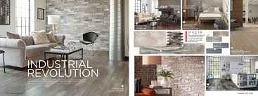 2017 summer catalog floor u0026 decor