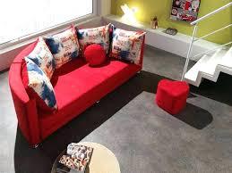 comment teindre un canapé en tissu peinture canape tissu fauteuil salon accoudoir fauteuil salon