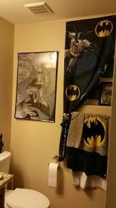 210 best nerdy home decor images on pinterest superhero room