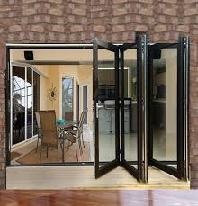 Aluminum Patio Doors Manufacturer Rajkot Metal Rajkot Metal Hardware House Aluminium Section