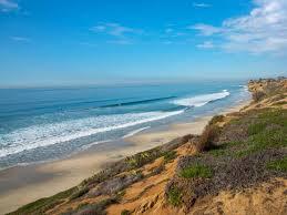 california coast travel and vacation ideas site name
