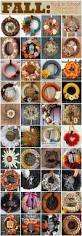 the best wreath tutorials for every holiday and season