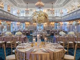 wedding venues in chicago find downtown chicago wedding venues chicago il
