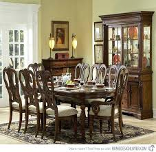 traditional dining room sets traditional dining room traditional dining room sets cherry