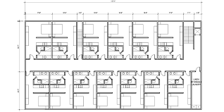 floor plan of a commercial building commercial floor plans steel buildings general small retail modern