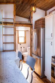 1113 best tiny homes images on pinterest tiny homes small