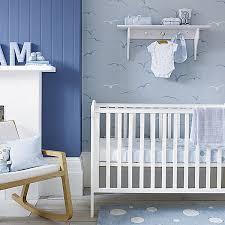 Baby Boy Nursery Decorations Room Creative Nursery Decor Ideas For Baby S Real Comfort