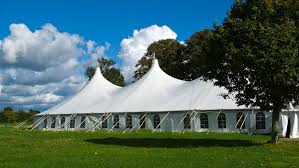 tent rentals nc party and equipment rentals edenton nc