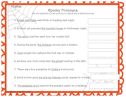Halloween Find A Word Free Printable by Halloween Activities