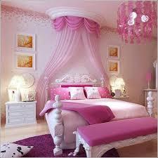 princess bedroom ideas 6 creative princess bedroom ideas ciofilm