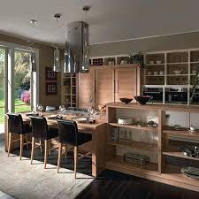 cabinet veneer home depot self adhesive crown molding home depot creative mandatory wood