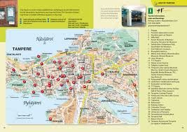 1 8 Maps Large Tampere Maps For Free Download And Print High Resolution