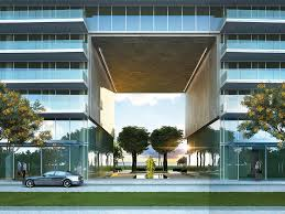 Oceana Key Biscayne Floor Plans by Oceana Bal Harbour 10201 And 10203 Collins Avenue Bal Harbour Fl