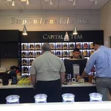 ross park mall black friday hours capital teas tea rooms 1000 ross park mall pittsburgh pa