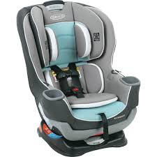 graco extend2fit convertible car seat convertible seats baby