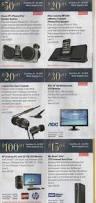 costco laptop deals black friday best costco black friday 2010 ad scan