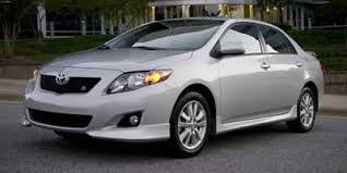 2010 Corolla Interior 2010 Toyota Corolla Parts And Accessories Automotive Amazon Com