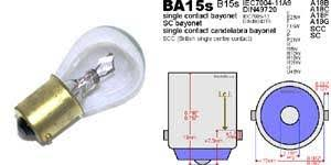 find the bulb size and shop the latest and hottest car led bulbs