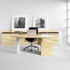 White Office Cabinet Modern Office Desk Design For Home Office Or Office Furniture