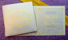 modern hindu wedding invitations modern hindu wedding invitation yaseen for