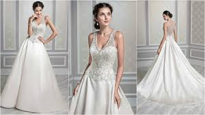 wedding dresses in london gray bridesmaid dresses satin wedding dress wedding dresses