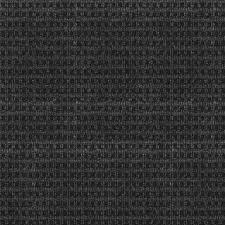 hypoallergenic carpet carpet u0026 carpet tile the home depot