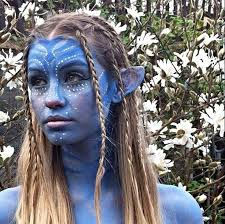 special effects make up 68 best special effects makeup images on special