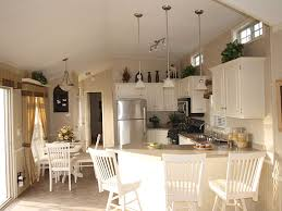 model home interiors park model homes interior search home ideas