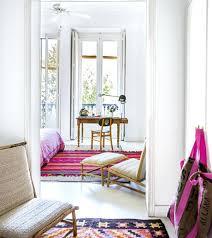 decorations for home interior bohemian interior design colourful home interior apartment home