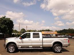Used Ford F350 Truck Seats - used 2016 ford f350 crew cab lariat ult pkg for sale in eugene