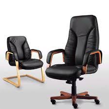 chaise bureau pour le dos chaise de bureau confort dos
