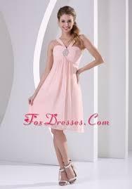 light pink dama dresses baby pink party dresses light pink short celebrity holiday