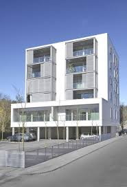Contemporary Housing Best 25 Lycée Léonard De Vinci Ideas On Pinterest Lycee Inter