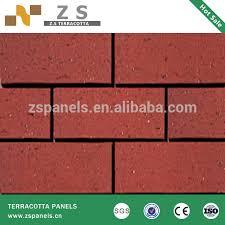 ceramic tiles for exterior walls ceramic tiles for exterior walls